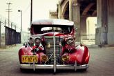 Wa11papers.ru_11_2020_cars_1920x1200_022