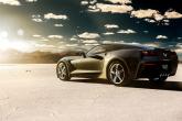 Wa11papers.ru_11_2020_cars_1920x1200_031