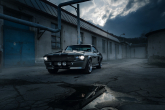 Wa11papers.ru_11_2020_cars_2048x1365_004