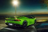 Wa11papers.ru_11_2020_cars_2560x1440_041