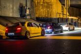 Wa11papers.ru_11_2020_cars_2560x1707_045