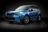 Wa11papers.ru_11_2020_cars_3600x1800_056