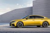 Wa11papers.ru_11_2020_cars_3600x1800_057