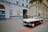 Wa11papers.ru_11_2020_cars_3600x2025_051