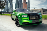 Wa11papers.ru_11_2020_cars_3600x2025_058