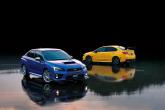 Wa11papers.ru_11_2020_cars_3600x2025_063