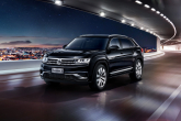 Wa11papers.ru_11_2020_cars_3600x2025_081