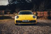 Wa11papers.ru_11_2020_cars_3600x2320_096