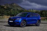 Wa11papers.ru_11_2020_cars_3600x2400_092