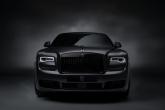 Wa11papers.ru_11_2020_cars_3600x2401_099