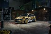 Wa11papers.ru_11_2020_cars_3600x2546_084