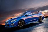 Wa11papers.ru_11_2020_cars_3600x2624_079