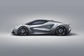 Wa11papers.ru_11_2020_cars_3600x2700_100