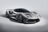Wa11papers.ru_11_2020_cars_3600x2700_101