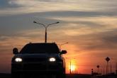 Wa11papers.ru_cars_1824x1368_029