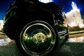 Wa11papers.ru_cars_1920x1080_048