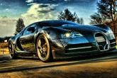 Wa11papers.ru_cars_1920x1080_078