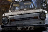 Wa11papers.ru_cars_1920x1080_094