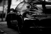 Wa11papers.ru_cars_1920x1200_034