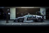 Wa11papers.ru_cars_1920x1200_037