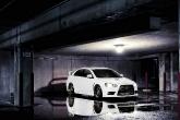 Wa11papers.ru_cars_1920x1200_043