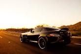Wa11papers.ru_cars_1920x1200_044