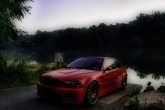 Wa11papers.ru_cars_1920x1200_047
