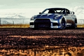 Wa11papers.ru_cars_1920x1200_050