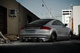 Wa11papers.ru_cars_1920x1200_064