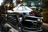 Wa11papers.ru_cars_1920x1280_093