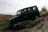 Wa11papers.ru_cars_2048x1508_038