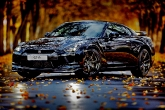 Wa11papers.ru_cars_2048x1536_086