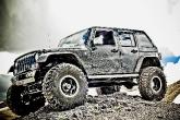 Wa11papers.ru_cars_2048x1536_088