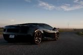 Wa11papers.ru_cars_2442x1526_069