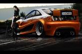 Wa11papers.ru_cars_2500x1660_071