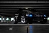 Wa11papers.ru_cars_2560x1600_046