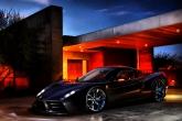 Wa11papers.ru_cars_2560x1600_049