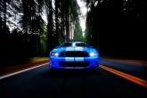 Wa11papers.ru_cars_2560x1600_079