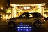 Wa11papers.ru_cars_3000x2001_089