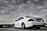 Wa11papers.ru_cars_3872x2592_102