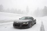 wa11papers-ru_cars_1600x1200_000