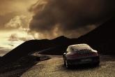 wa11papers-ru_cars_1600x1200_001