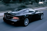 wa11papers-ru_cars_1600x1200_005