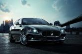 wa11papers-ru_cars_1600x1200_007