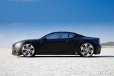 wa11papers-ru_cars_1920x1200_020