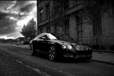 wa11papers-ru_cars_1920x1440_022