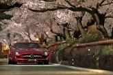 wa11papers-ru_cars_2560x1440_025