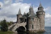 Wa11papers.ru_Castles_1600x1200_083