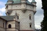 Wa11papers.ru_Castles_1704x2272_062