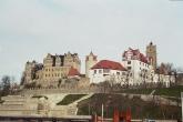 Wa11papers.ru_Castles_1800x1200_058